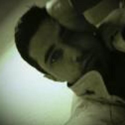 Besim Berisha's avatar
