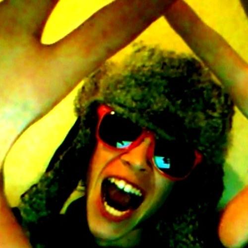Falplax's avatar