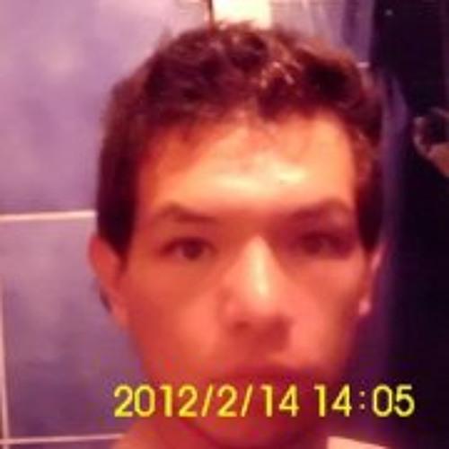 Andre Carhuas Muñoz's avatar