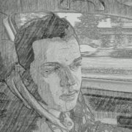 Dörte Karas's avatar
