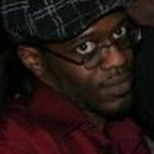 D.Battles's avatar