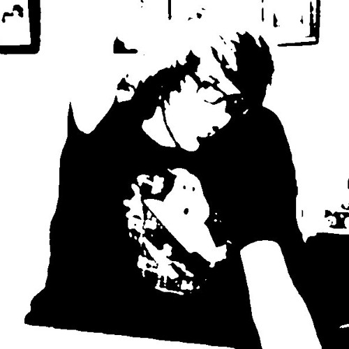 DaftenEvan's avatar