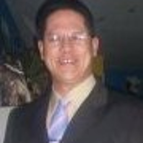 Jose Arteaga 3's avatar