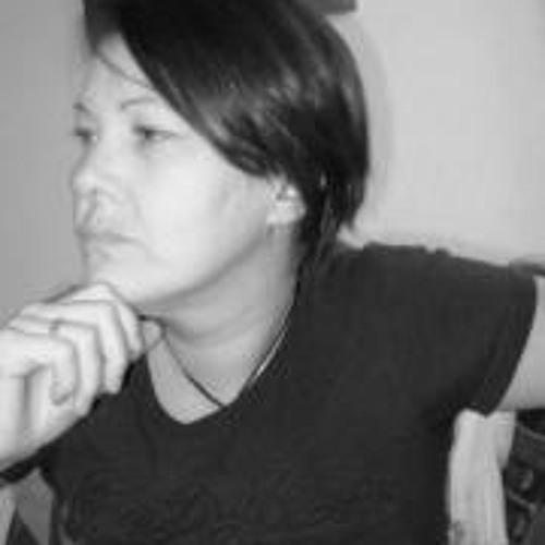 Rachel Lydia's avatar