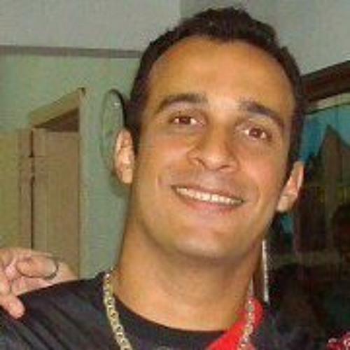 Ronaldo Peçanha's avatar