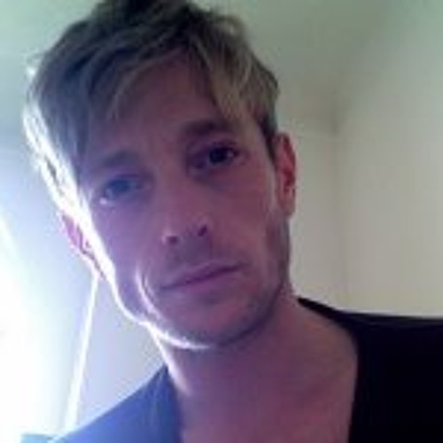 David Ripoll's avatar