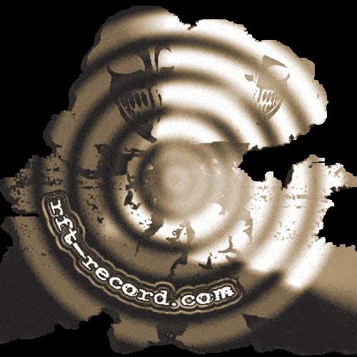 RFT-Rec.'s avatar