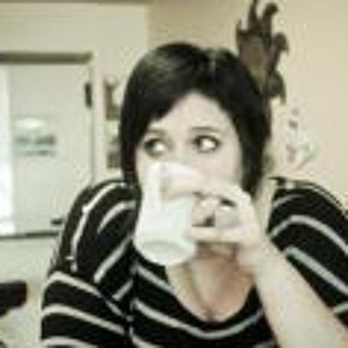 Natali Y. Bravo's avatar