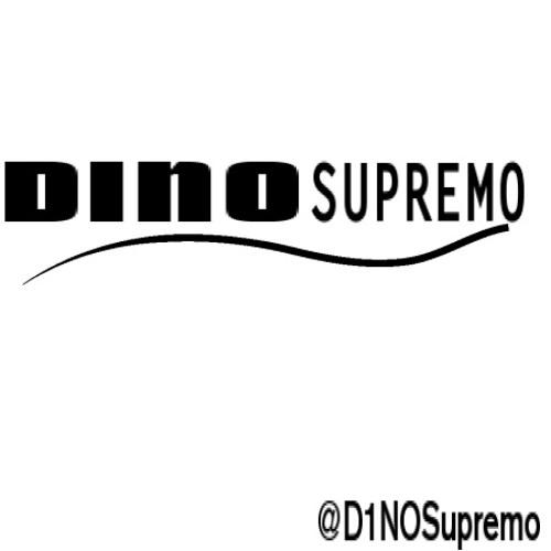dinosupremo's avatar