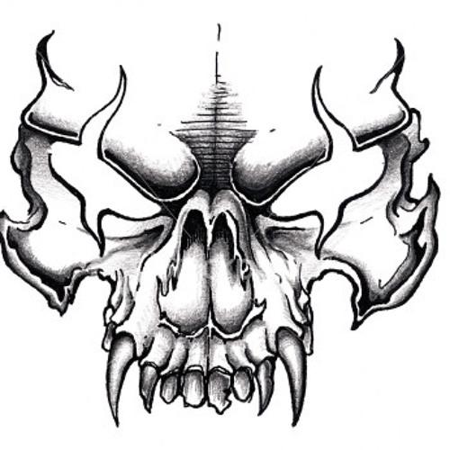 excidius_'s avatar