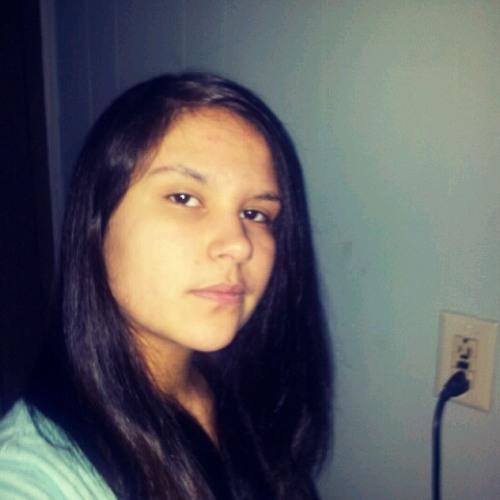user6252652's avatar
