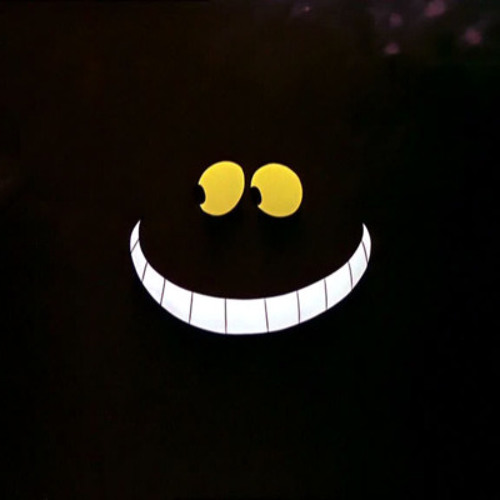 Yoshiaki Motoike's avatar
