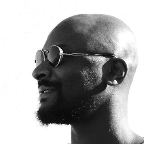 justinhicksmusic's avatar