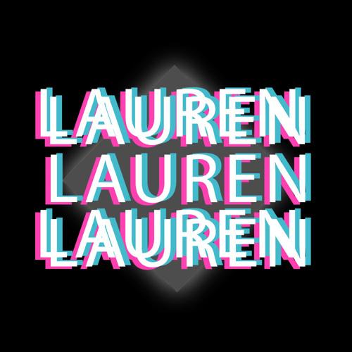 laurenliveact's avatar