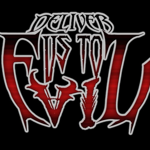 Deliver us to Evil's avatar