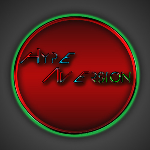 Hype aversion's avatar