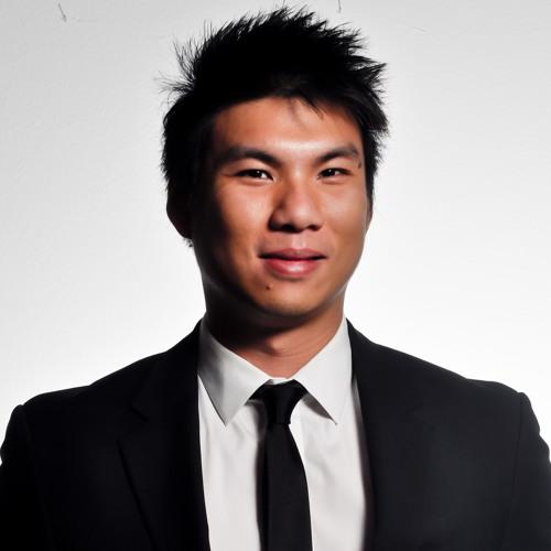 erichcheng's avatar