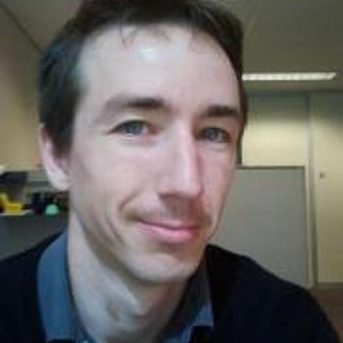 snoopen's avatar