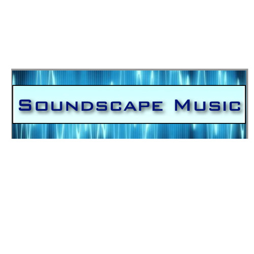 SoundScape Music's avatar