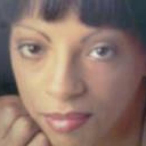 Elaine Reid 1's avatar