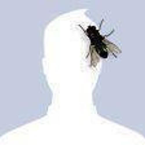 Luis Cypher Marbella's avatar
