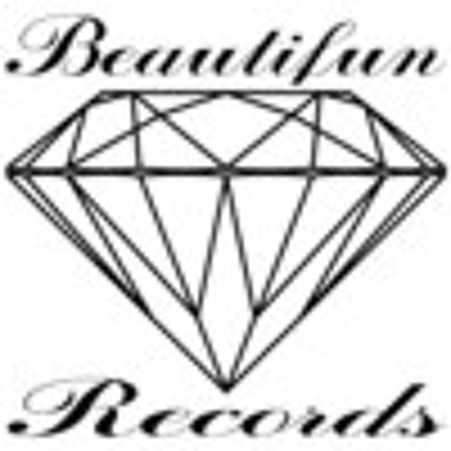 Beautifun Records's avatar