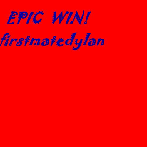 firstmatedylan's avatar