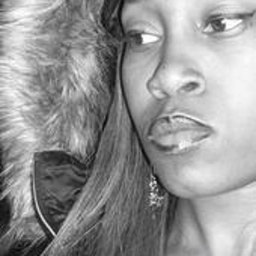 Catrina TrinaBoo Hayes's avatar