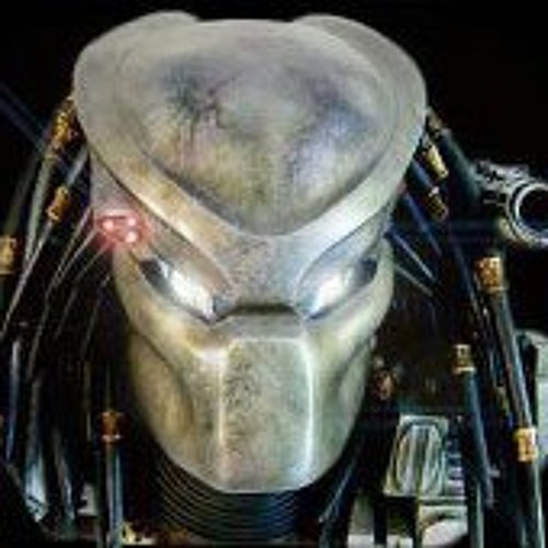 Predatordigital Aliance's avatar