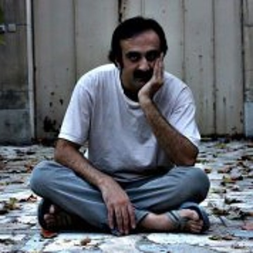 Seyed Hossein's avatar