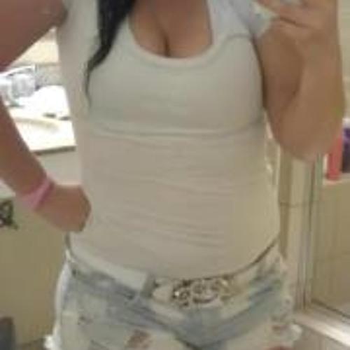 Ashley Amesse's avatar
