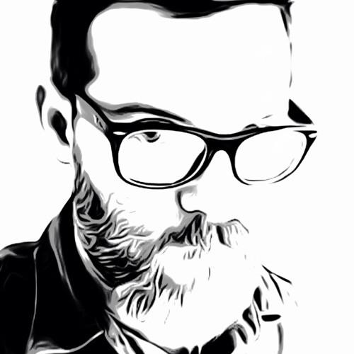 egghuntpbs's avatar