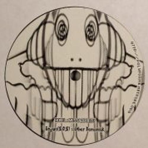 Dvi Cémoi's avatar