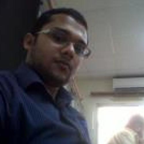 Naimpally Rahul 1's avatar