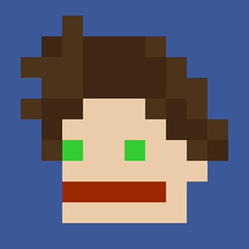 ɖETHßEAT's avatar