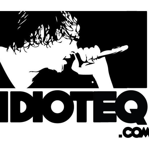 IDIOTEQ.com's avatar