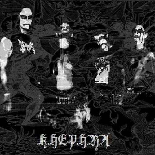 Khephra 666's avatar