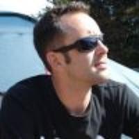 Michael Rebel-Weißenfels's stream on SoundCloud - Hear the world's ...
