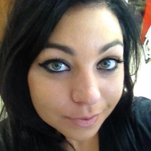 Danielle86's avatar