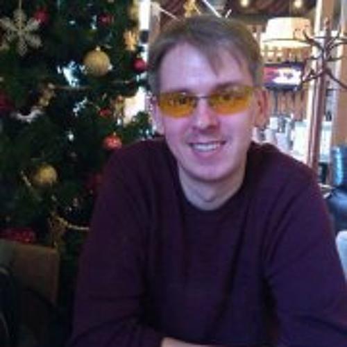 nvolgin's avatar