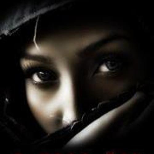 Sindhana Roy's avatar