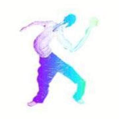 Paul Fears's avatar