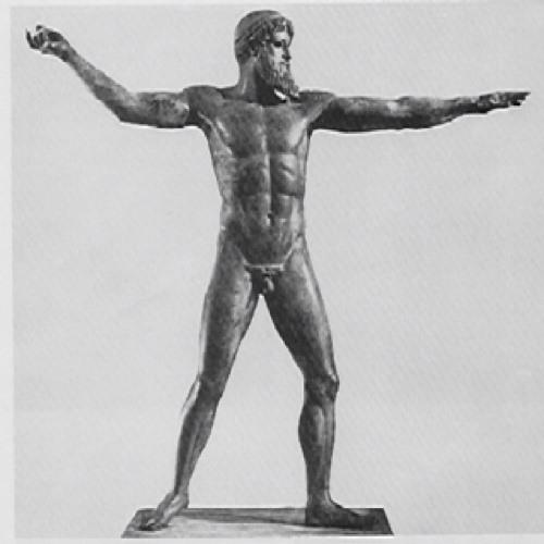 Dienekes's avatar