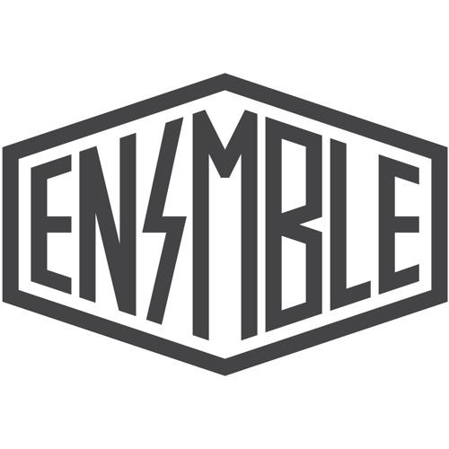 ENSMBLE's avatar