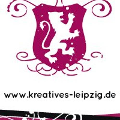 Kreatives Leipzig e. V.'s avatar