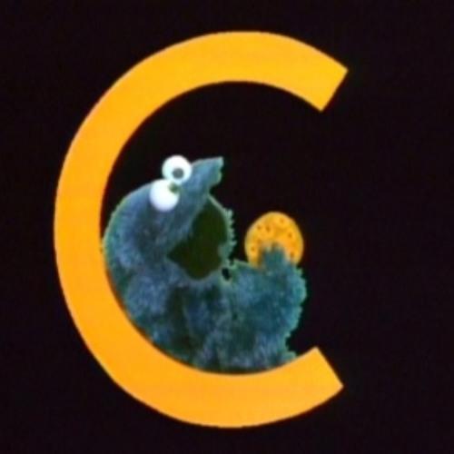 cresp's avatar