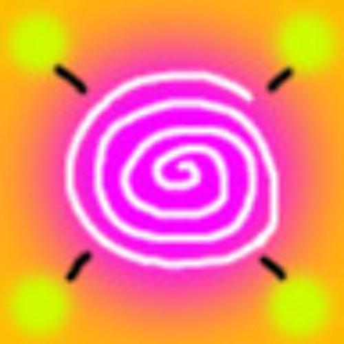 RANDOMcosmicTRASH's avatar