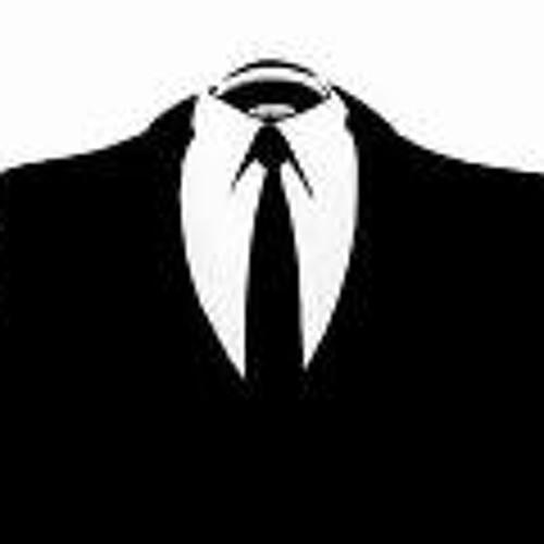 Tony_n_roll's avatar