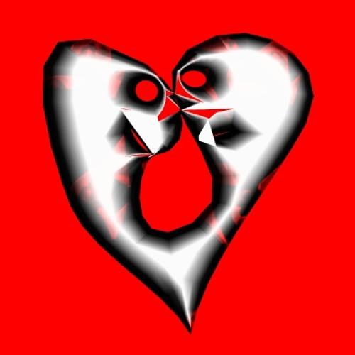 432j's avatar