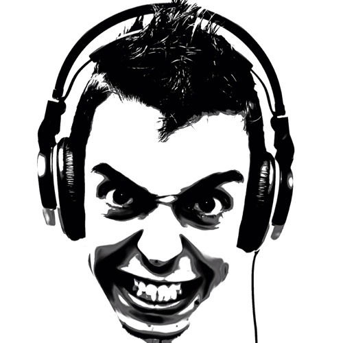 Smoky Dj's avatar